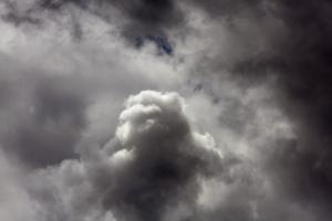 rain_clouds_2