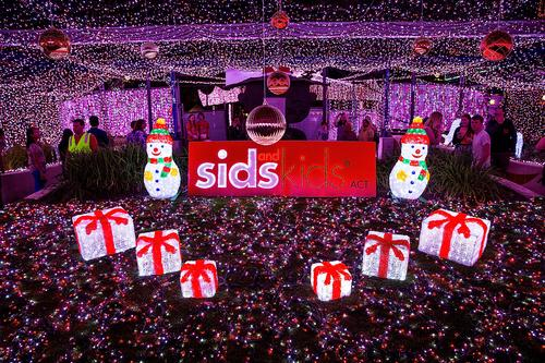 Sids_pic